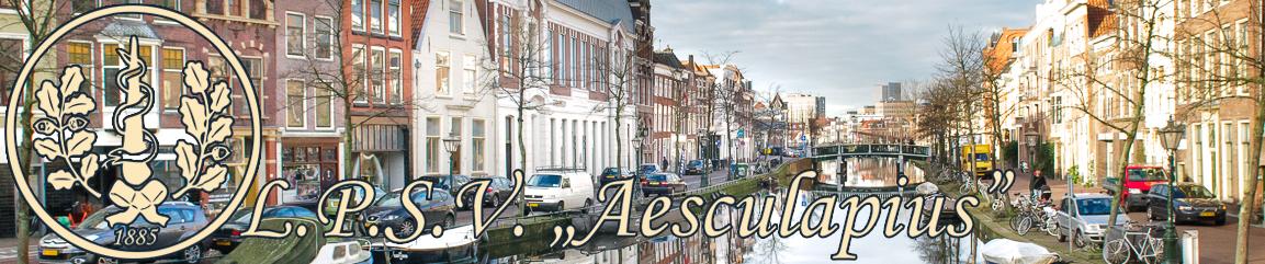 Leiden-met-wapen.jpg