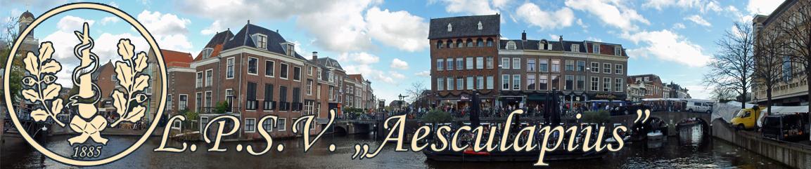 Leiden_met_wapen_4.jpg