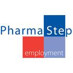 Logo-Pharmastep
